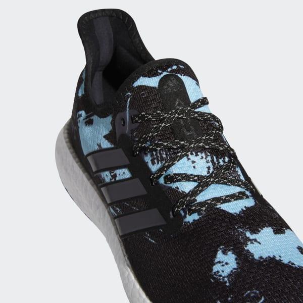 profundamente brecha imagina  adidas SPEEDFACTORY AM4 RFTO Shoes - Black   adidas US