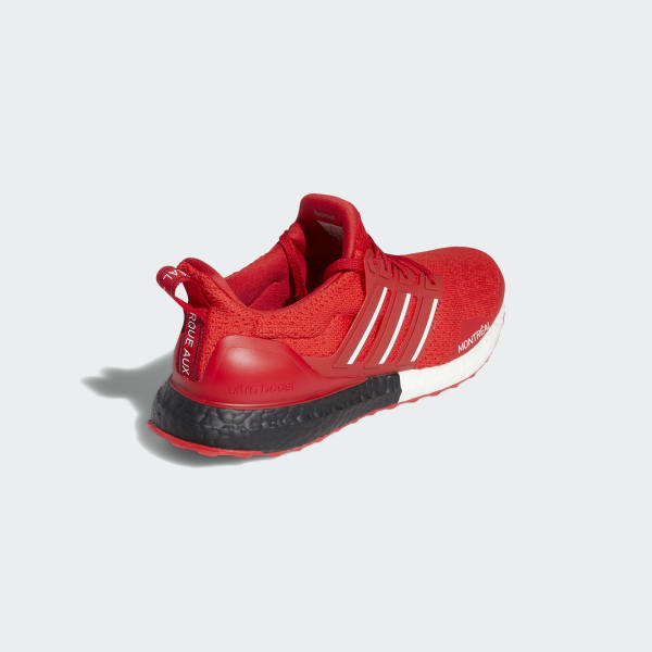 Ultraboost DNA Montreal Shoes