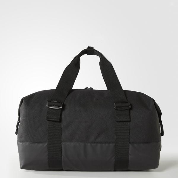 9b642bb40c adidas Weekender Duffel Bag - Black
