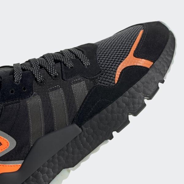 adidas scarpe uomo 2020 jogger