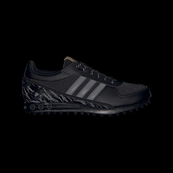 chaussures adidas la trainer