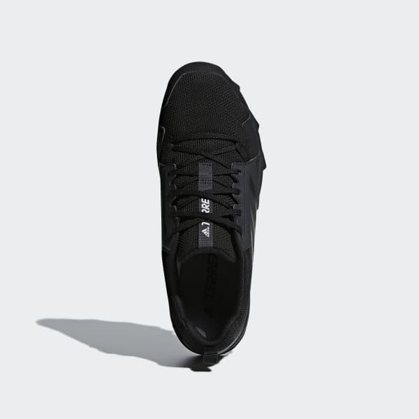 fc17ff4a4 adidas Obuv Terrex Tracerocker GTX - černá | adidas Czech Republic