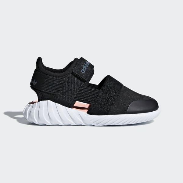 adidas Doom Sandals - Black | adidas