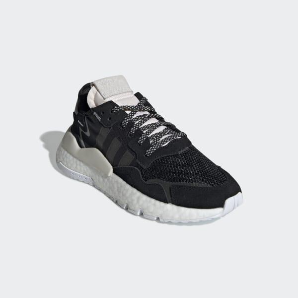 adidas boost nite jogger 2019