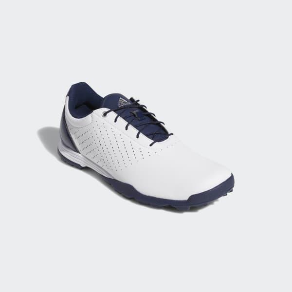 Adipure SC Shoes