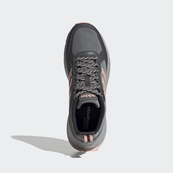 Rockadia Trail 3 Shoes