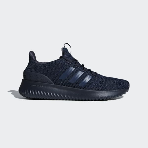 the latest 4a630 8889f adidas Cloudfoam Ultimate Shoes - Blue  adidas US