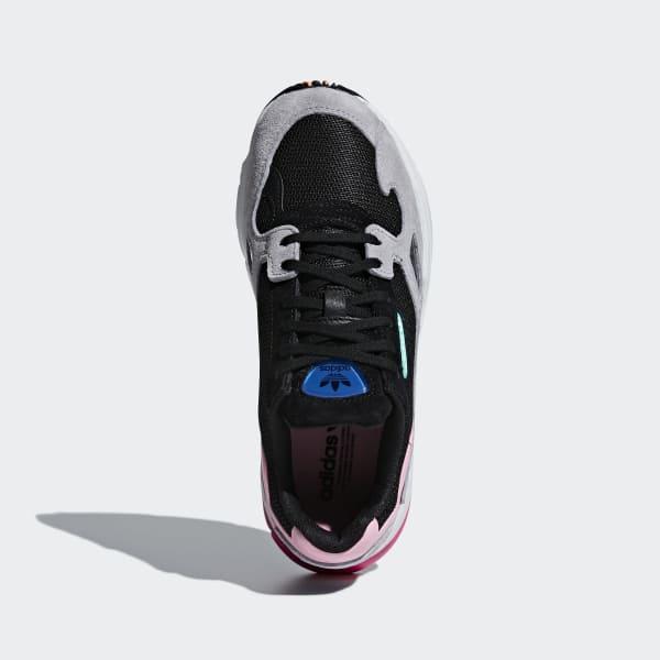 scarpe adidas bambini falcon