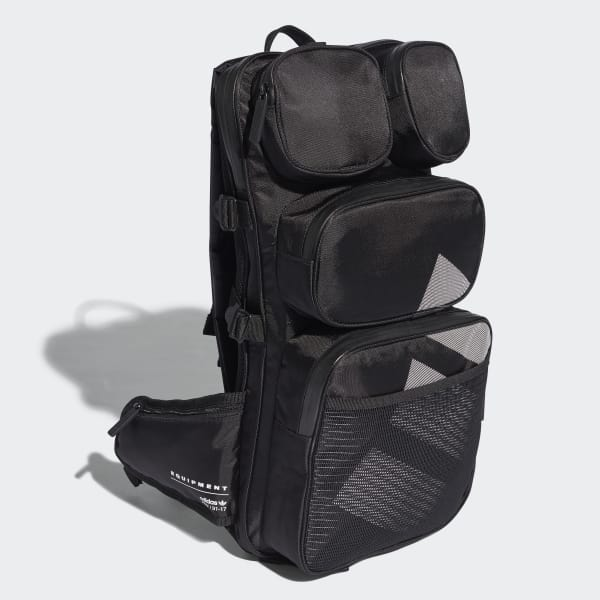 EQT Running Backpack