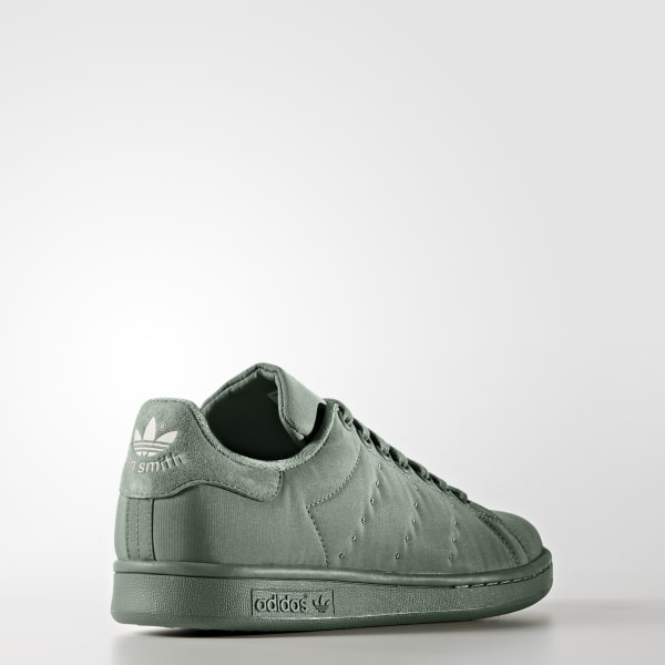 f01fd08dc2726 Compre 2 APAGADO EN CUALQUIER CASO adidas stan smith mujer verdes Y ...