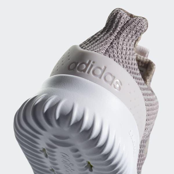 6edb7c6d8ad8 adidas Cloudfoam Ultimate Shoes - Grey