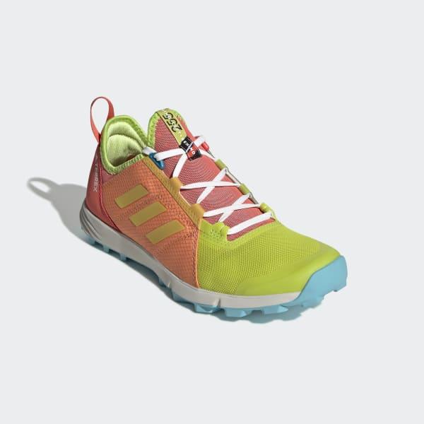 Sapatos de Trail Running Speed TERREX
