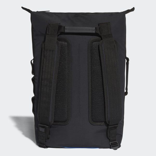 1044dd5bf adidas NMD Backpack Small - Black