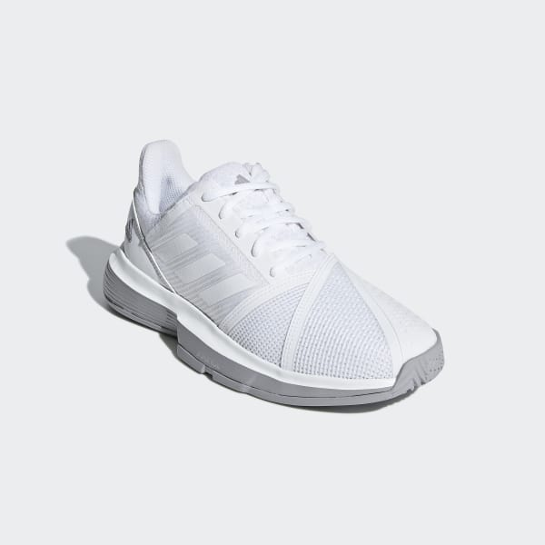 Chaussure CourtJam Bounce
