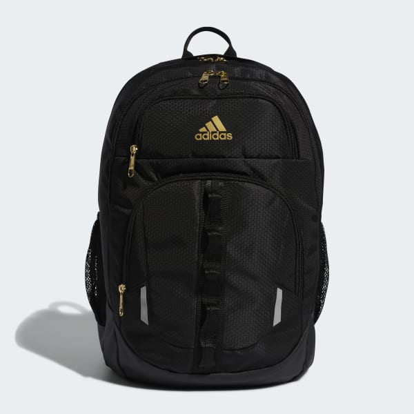Adidas Prime 5 Backpack