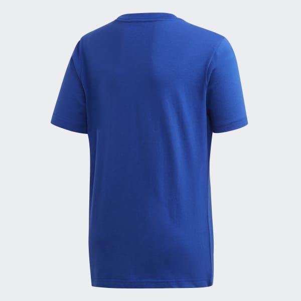 Camiseta Yb E Lin