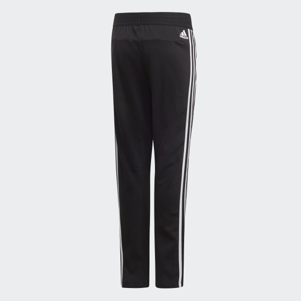 ID 3-Stripes Pants