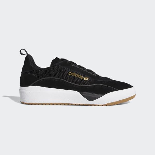 adidas Liberty Cup Shoes - Black