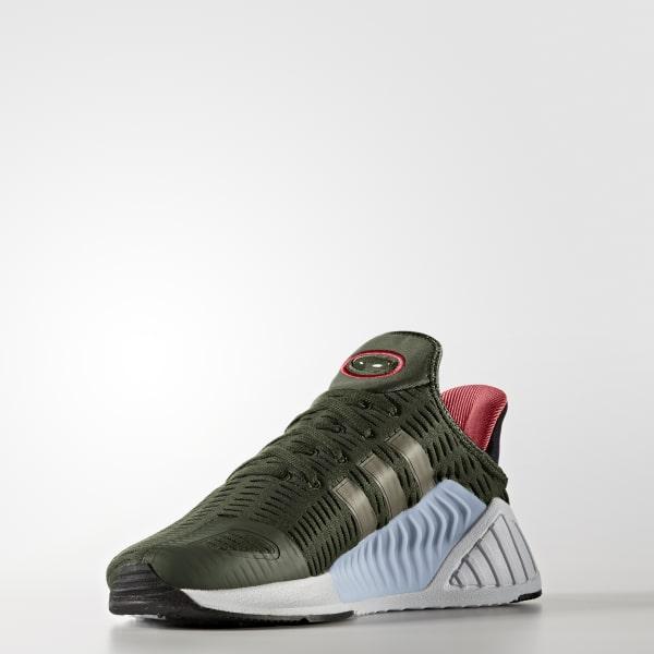 adidas climacool zapatillas 45