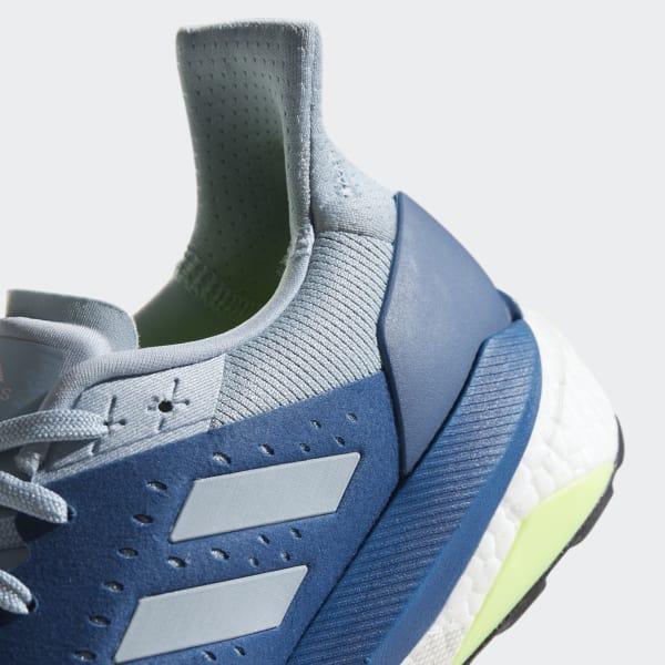adidas Solarglide ST Schuh Blau   adidas Deutschland