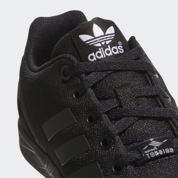promo code c5aba e5808 adidas ZX Flux Schuh - schwarz   adidas Deutschland