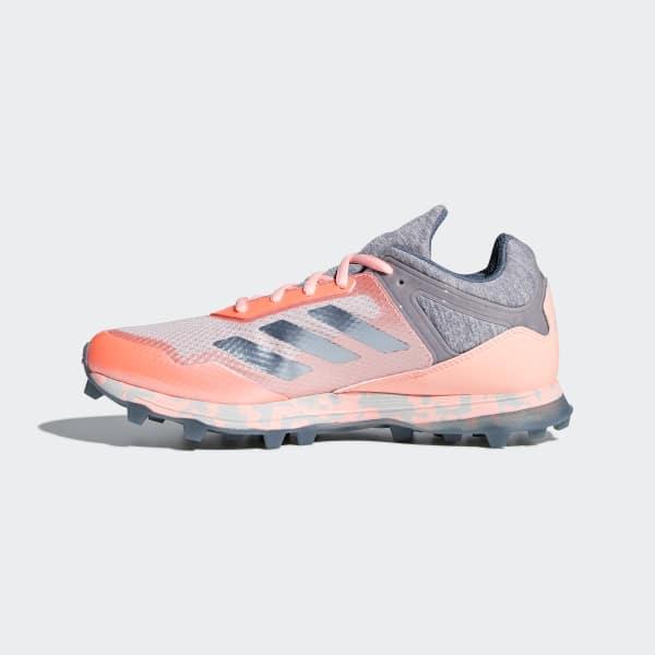 d69b9ee60d9 adidas Fabela Zone sko - Pink   adidas Denmark