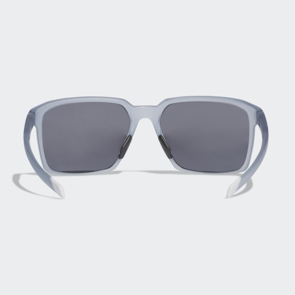 Evolver Sunglasses