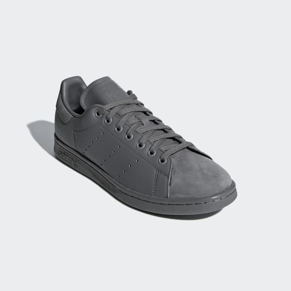 stan smith grey