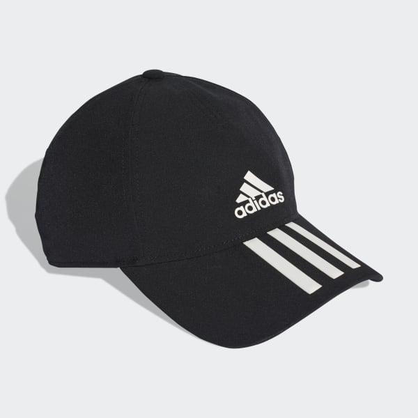 C40 3 Bantlı Climalite Şapka