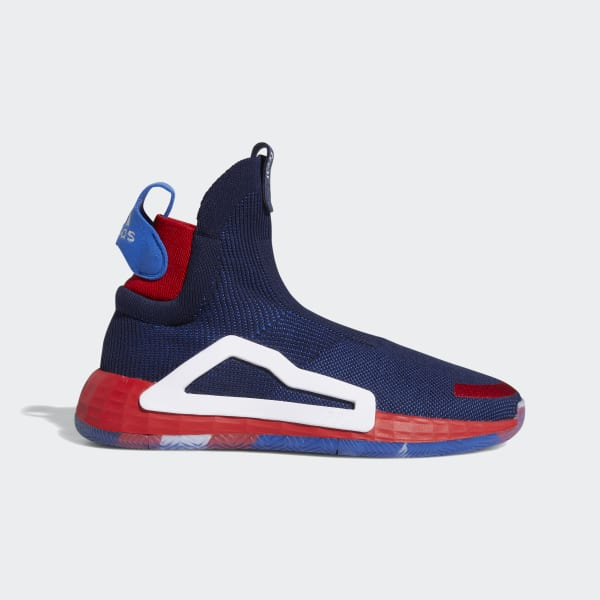 Sneakers Schoenen Adidas Nieuwste WitDe 2019 Heren Voor PuXZkOi