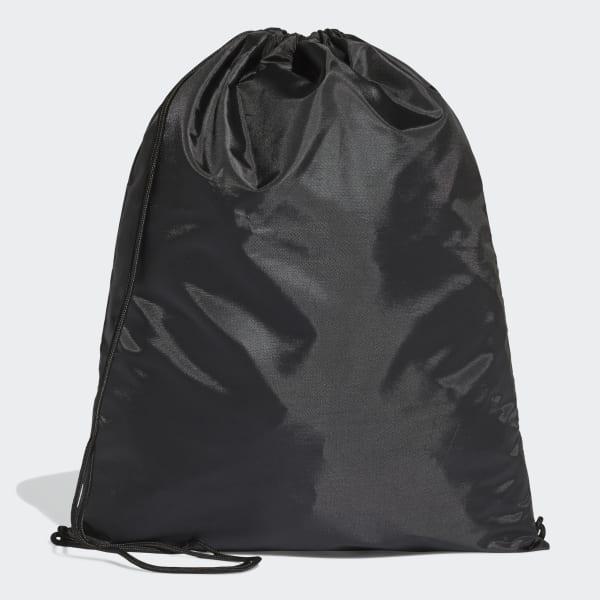 Bolsa Gym Bag Linear Core