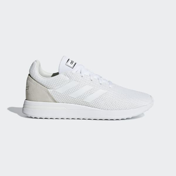 new concept 8d1fe b5633 adidas Run 70s Shoes - Röd   adidas Sweden