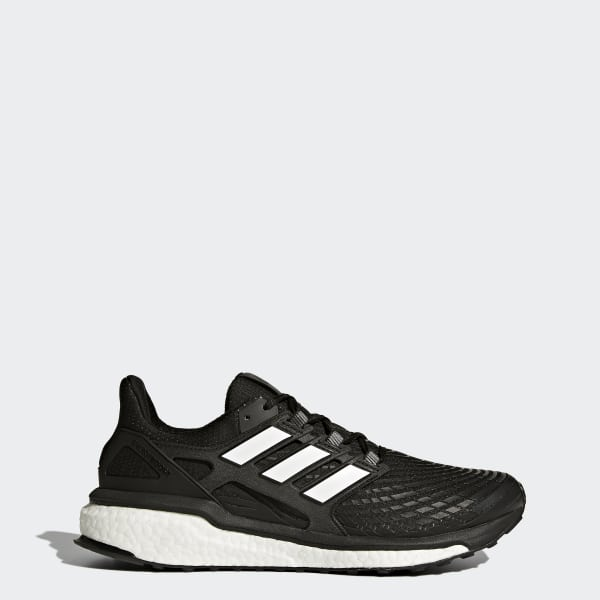 Limited Mens Adidas Rg 3 Energy Boost Blue Athletic Shoes 9 5 M E34e7627