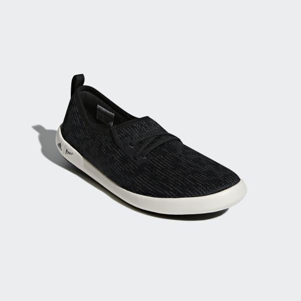 grande vente 9f20b 090ff Chaussure bateau Terrex Climacool Sleek - Noir adidas | adidas France