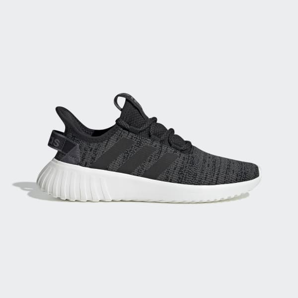 x adidas black