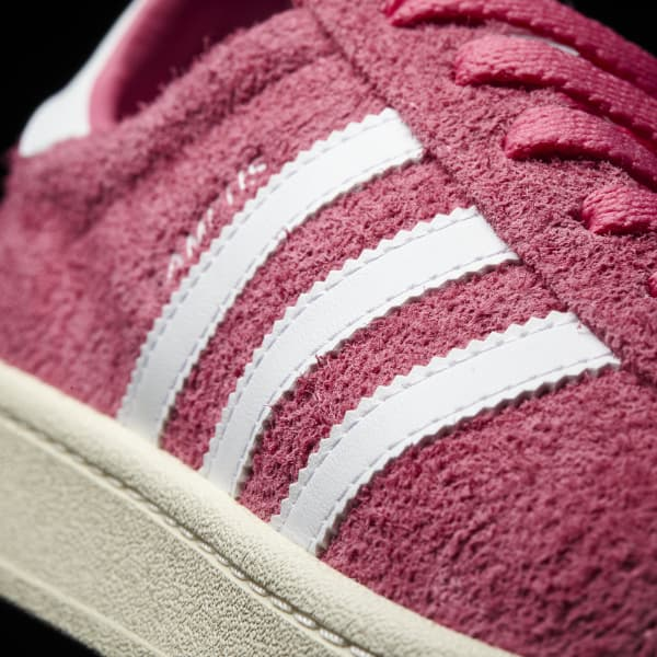 info for 3089f 3b75d adidas Mens Campus Shoes - Pink  adidas Canada