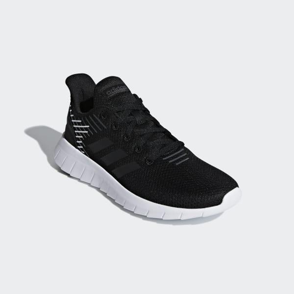 Asweerun sko
