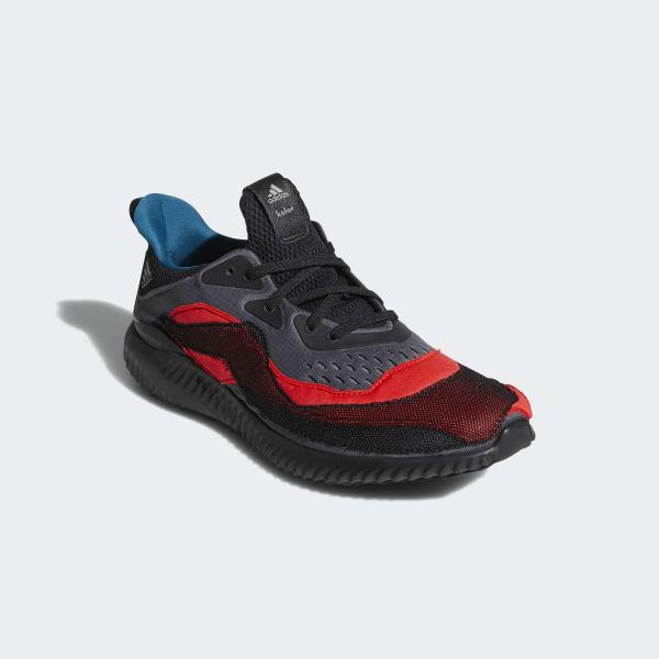 Alphabounce Kolor Shoes