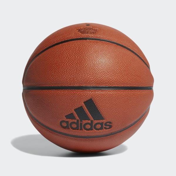 Баскетбольный мяч Pro Official