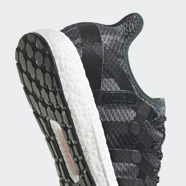 more photos 450b5 5277c Scarpe SPEEDFACTORY AM4SH - Verde adidas  adidas Switzerland