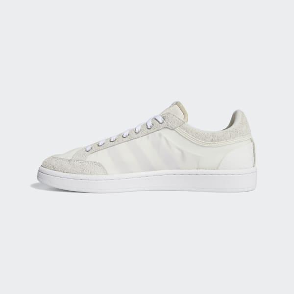 Adidas Originals Gazelle Sapatos Mulher Noble Indigo