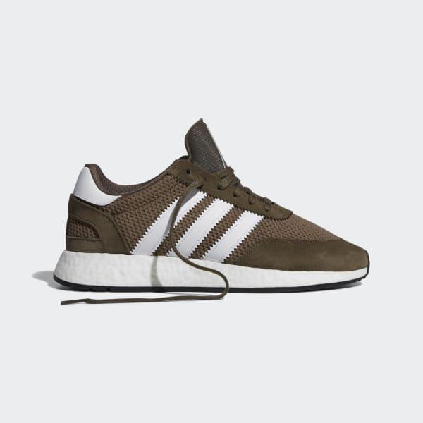 Floor Price Adidas Originals I 5923 Boost Runner Trainer