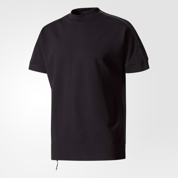 adidas france t shirt