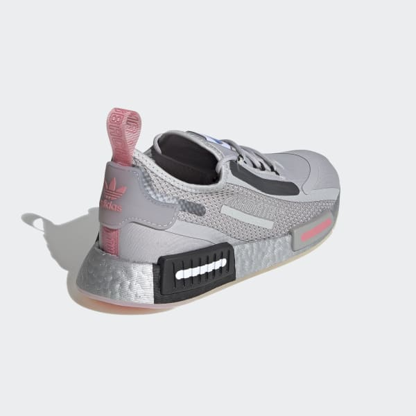 [图: NMD_R1_Spectoo_Shoes_Grey_FZ3206_05_standard.jpg]