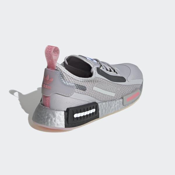 [图: NMD_R1_Spectoo_Shoes_Grey_FZ3206_05_standard.jpg]