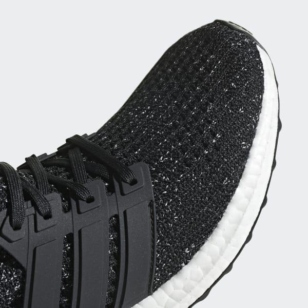 e7392d2761c71 adidas Ultraboost Shoes - Black