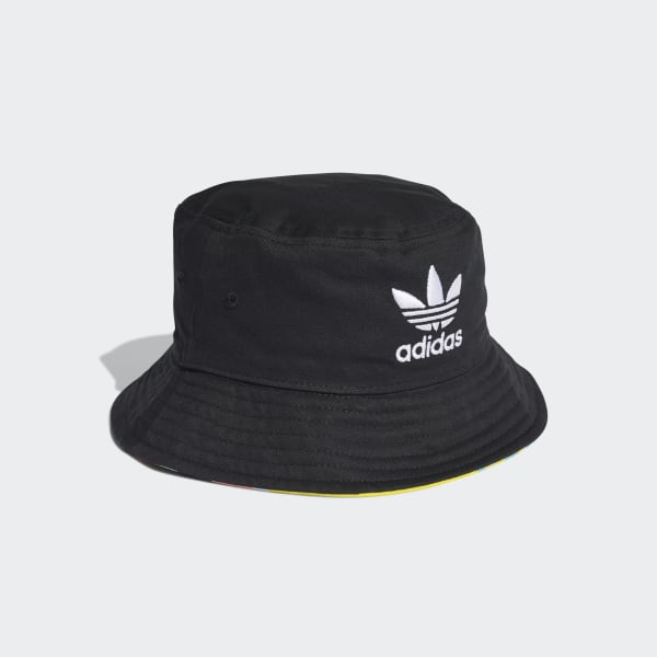Sombrero BUCKET HAT AC