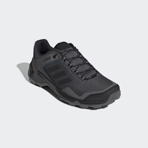 adidas Buty Terrex Eastrail Szary | adidas Poland