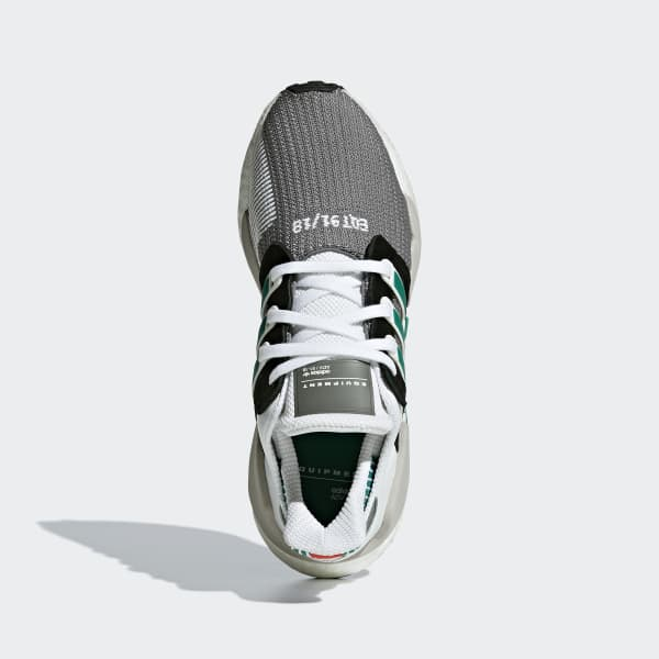 super popular 9335d aca23 adidas EQT Support 9118 Sko - Svart  adidas Norway