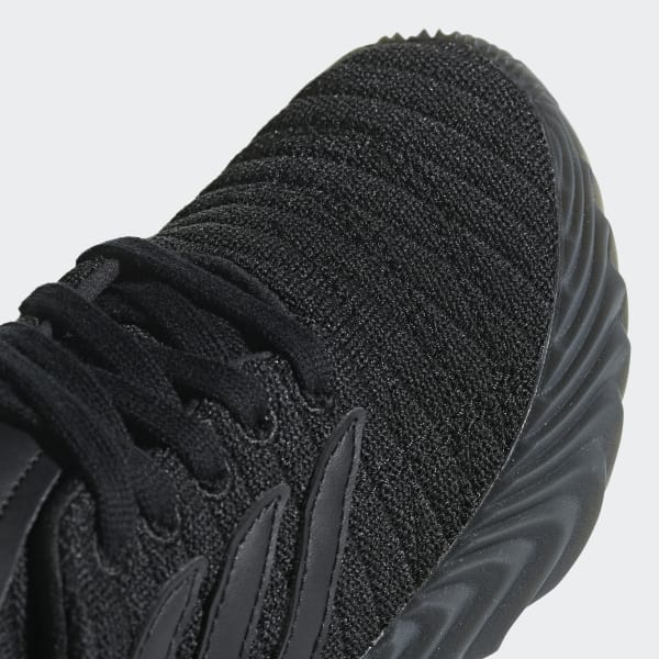 Details zu Adidas Schuhe Sneaker Sobakov AQ1810 Schwarz Turnschuhe Damen Originals 36 40